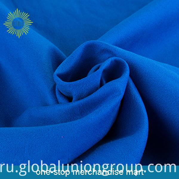 OD0022-Quick Dry Towel (3)