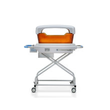 Newborn Neonate Infant Bilirubin Phototherapy Unit (SC-NBB-III)
