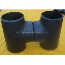 Carbon Steel Equal Tee