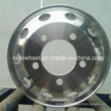 16X5.5 High Quality Forged Aluninum Wheel