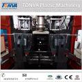 Machine de moulage par soufflage Tonva 3L d'une machine à l'extrudeuse en nylon plastique