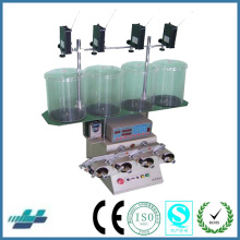 Wisdom Tt-Zm04X1 Positive Four-Axis Winding Machine for Transformer, Relay, Inductor, Ballast, Solenoid