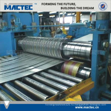 Новый высокое качество используемого металла разрезая машина