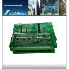 Fuji elevador inversor OPC-LM1-PR PCB montaje placa de control tablero de control del ascensor
