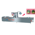 Factory Use Sausage Vacuum Food Packing Machine