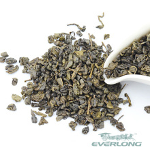 Premium Quality Gunpowder Green Tea (C03)