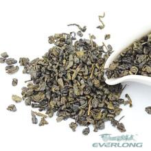 Qualidade superior Pólvora Chá Verde (C03)