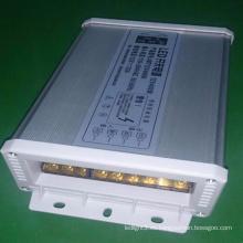 CE Aprobación RoHS Fuente de alimentación LED 12V 400W Impermeable