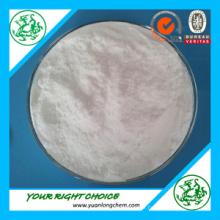 TCAC Fournisseur de poudre à 90%