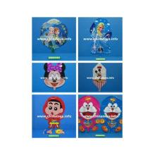 Brinquedo promocional do balão do hidrogênio do festival (609177)