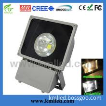 High Brightness Bridgelux LED Spotlight, CE RoHS FCC