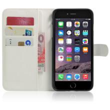 Кожаный чехол для iPhone 7 4.7inch