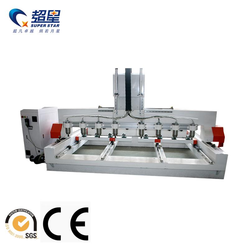 cnc machine price in india