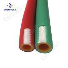 8.5mm korea high pressure weaved spray braided hose