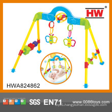 Hot Selling funny baby toys baby gym equipment baby play gym