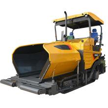 Asphalt Concrete Paver 8 M Road Construction Paver for Sale