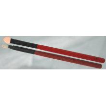 Changeable Sponge Makeup Brush (r-31)