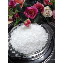 cire de paraffine raffinée pour la vente en Chine cire de paraffine pas cher en vente Vente chaude cire de paraffine entièrement raffinée 62 #