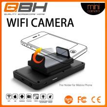 2M USB Endoskop Kamera für Android IOS System WIFI Signalübertragung
