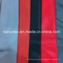 230t 290t Polyester Taffeta for Work Clothes Lining