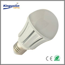 Indoor Less Power Consumption,Led Bulb Series ,3w/5w/7w CE&RoHS Approved