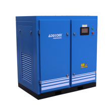4bar.g Low Pressure Oil Electric Industry Air Compressor