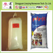 High-Loft Polyester Quiltting Wadding Filling Bags