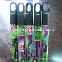 Деревянная ручка для метлы