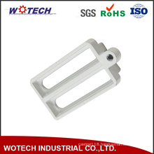 Casting Aluminum of ODM ISO9001 Parts