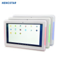 13Inch Wall Mount Android 6.0 POE Tablet PC