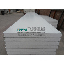 FX eps sandwich panel made machine factory price