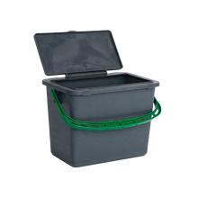6L Utility Bucket