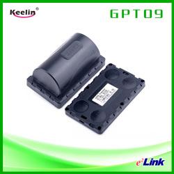 14500mAh Zero Self-Discharge Battery GPS Tracker