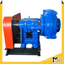 A05 Centrifugal Mining Horizontal Slurry Pump