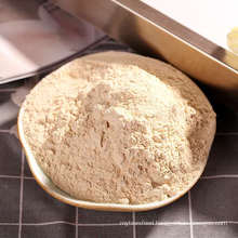 New Crop Dehydrated Vegetable Potato Powder