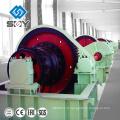 Treuil de levage électrique de treuil de guindeau