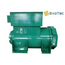 Generador de alto voltaje para clasificaciones de generadores diesel