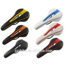 ANTS Bicycle Comfort Road Bike Saddle Seat / mtb sela