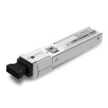 XGSPON OLT SFP+ N2 Fiber Optic Transceiver