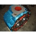 Diesel Generating Diesel Engine Parts