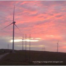 Генератор распределения оцинкованной энергии ветра