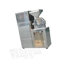 Wind Wheel Type Pulverizer Machine For Milling / Shearing Materials