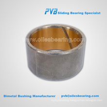 VPJ2709 bushing,5104199 bushes,bimetal bearing