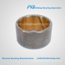 VPJ2709 bushing,5104199 bushes,bimetal bearing