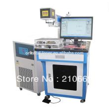 Good configuration fiber laser marker equipment for sale