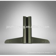 China factory OEM service die casting machine part