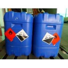 Färben von Kautschuk Chemische Essigsäure Glazial 99,8% (CH3COOH)