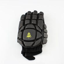Leading Manufacturer for China Custom Goalkeeper Protection Kit,Goalkeeper Protection Kit,Custom Field Hockey Protection,Goal Keeper Kits Manufacturer 2018 New Design Hockey Gloves export to Japan Suppliers