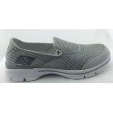 Slip-on Schuh, Flyknit Schuh, Sport Schuh