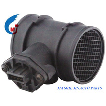 Auto Sensor Air Flow Sensor of Alfa FIAT Lancia